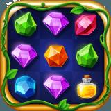 Jewel Academy