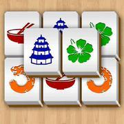 Mahjong Relax