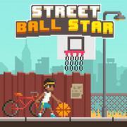 Street Ball Star