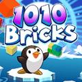 1010 Bricks