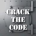 Crack the code