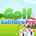 Golf Solitaire Pro