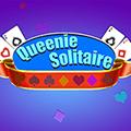 Queenie Solitaire
