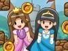 Hop Hop Princess