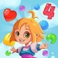 Candy Rain 4