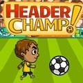 Header Champ